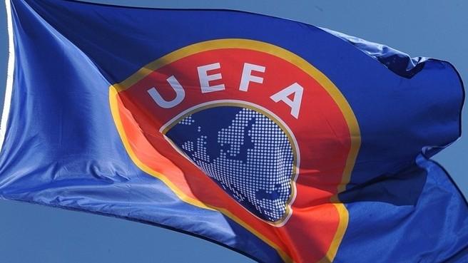 UEFA NE YAPAR?